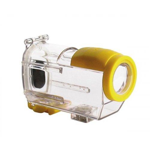 Θήκη CC για action camera  XTC-100/200