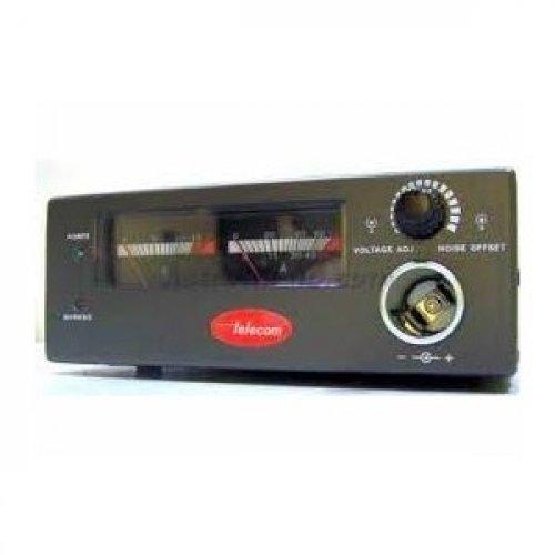 Τροφοδοτικό 230V->4-16VDC 40A switching ρυθμιζόμενο πάγκου AV-5045-NF Telecom