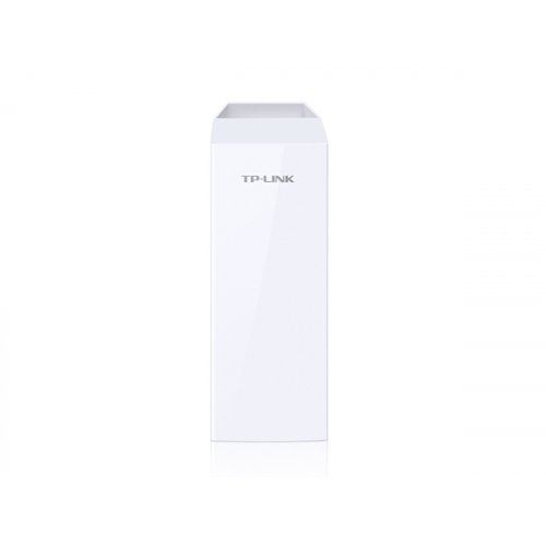Access point 2.4GHz 300Mbps 9dBi αδιάβροχο με κεραία PHAROS TL-CPE210 v3 TP-LINK