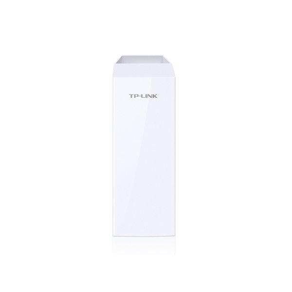 Access point 2.4GHz 300Mbps 9dBi αδιάβροχο με κεραία PHAROS TL-CPE210 v3 TP-LINK