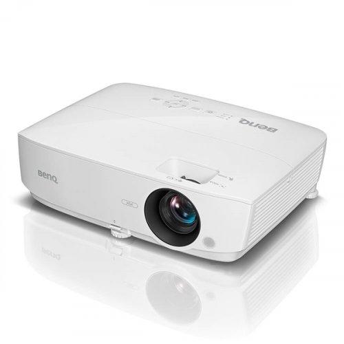 Βιντεοπροβολέας MX532 BENQ