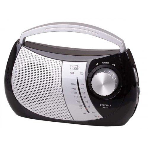 Ραδιόφωνο ΑΜ/FM RA 764 Trevi
