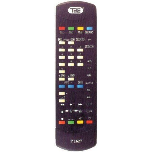 Τηλεχειριστήριο DVD M1049