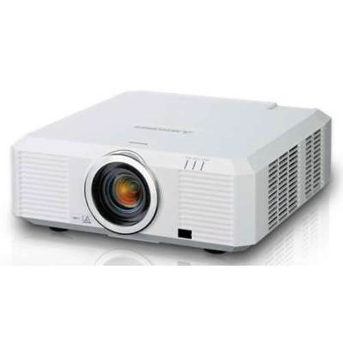 """Βιντεοπροβολέας 0.8"""" 3-LCD LVP-XL7100U MITSUBISHI"""