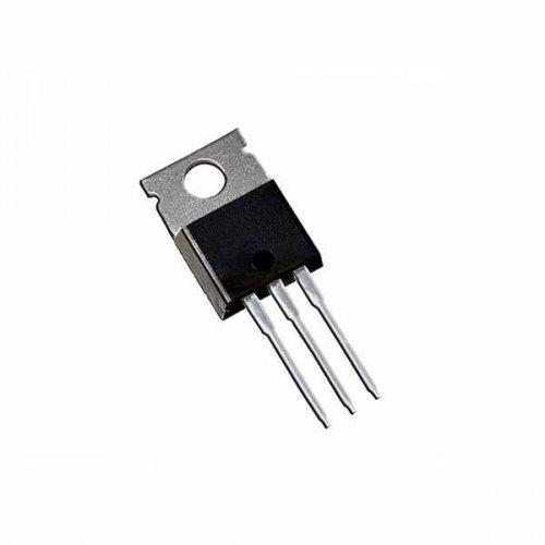 Thyristor SCRs RAIL SCR BT150-500R127