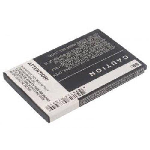 Μπαταρία 3.7V DC 830mAh SL780/785 for siemens