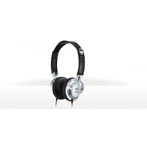 Ακουστικά Κεφαλής HP-20 JTS