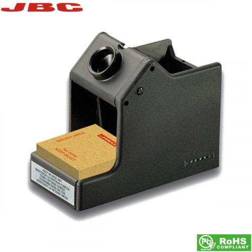 Βάση κολλητηριού US-1000 JBC