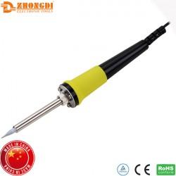 Κολλητήρι κεραμικό 30W 230V ZD-30CN Zhongdi