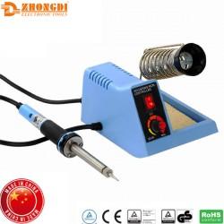 Σταθμός κόλλησης 48W απλός ZD-99 Zhongdi