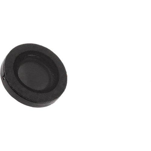 Μεγάφωνο Ø 18mm 8ohm 1watt mini