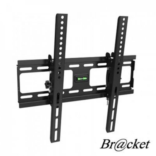 Βάση LCD TV 32''-55'' LCD4040 Bracket