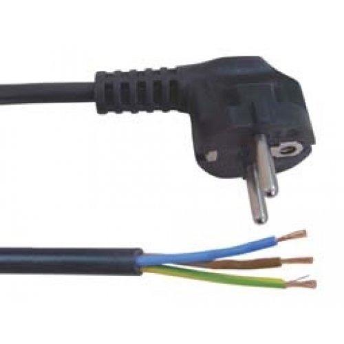 Αποτέλεσμα εικόνας για καλώδιο ρεύματος