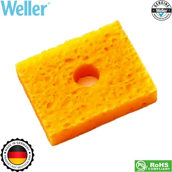 Cleaning sponge single layer 52241999 Weller