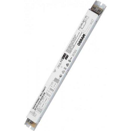 Ballast ηλεκτρονικό QT-FH1X14-35