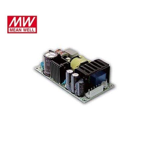 Τροφοδοτικό switch 2 εξόδων 230V IN -> OUT 5VDC 4A + 24VDC 1.3A 35W κλειστού τύπου RD35B Mean Well