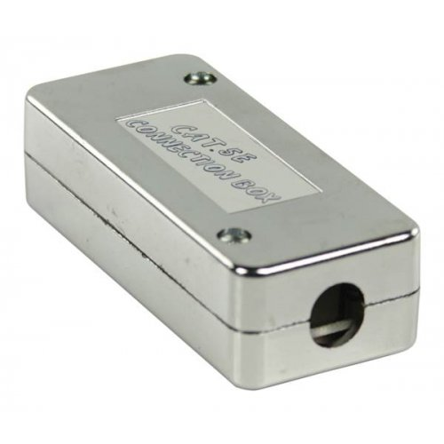 Κουτί σύνδεσης για STP Ethernet VLCP 89801M