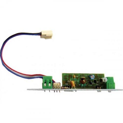 Bosch τηλεχειρισμός WE800E δέκτης