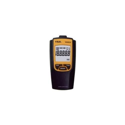 Στροφόμετρο φωτός VA8030 V&A