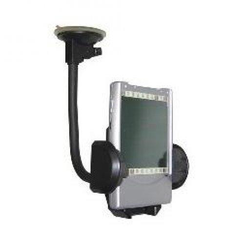 Βάση στήριξης για GPS-PDA-Κινητό LCC-101