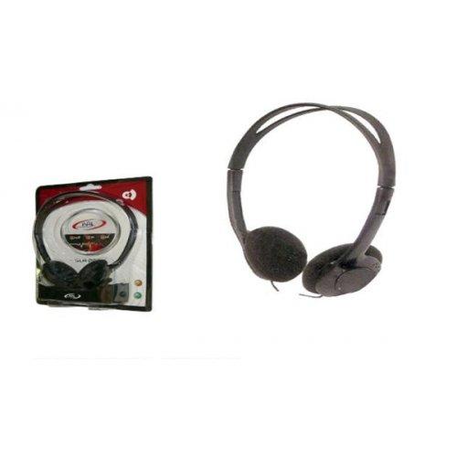 Ακουστικό TV 5m SLR-205V
