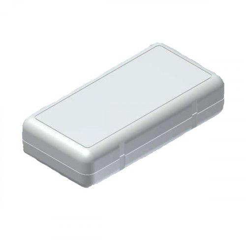 Κουτί Pocket Soap 1 10008.5 γκρι131x65x30,5mm Teko