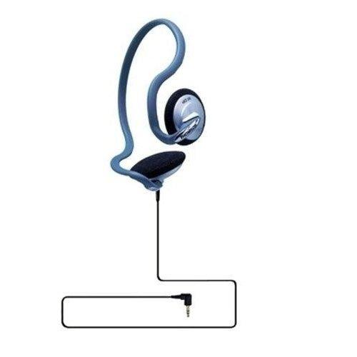 Ακουστικά HED241 Thomson