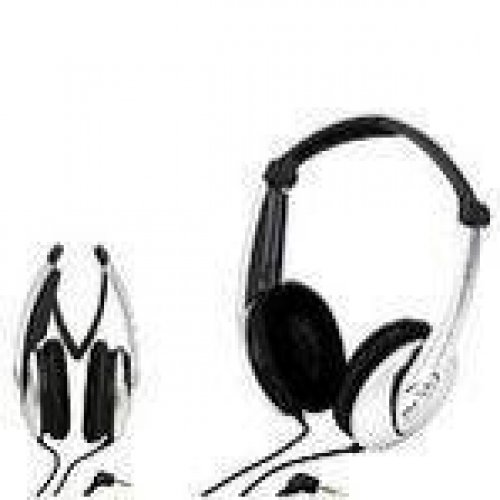 Ακουστικά HED35 DJ Thomson
