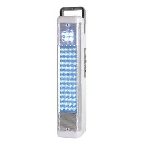 Φωτιστικό ασφαλείας/φακός EML-360