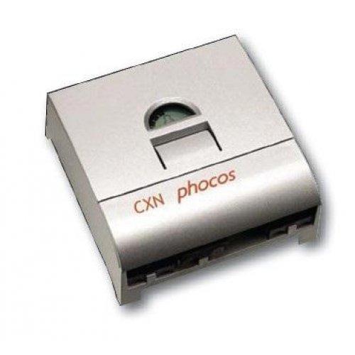 Ρυθμιστής φόρτισης 12/24V 10A CXN10-1.1 PHOCOS
