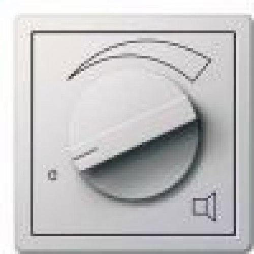 Ρυθμιστής έντασης με ρελέ 100W AT-100UPR