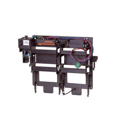 Κονσόλα τροφοδοτικών Bosch FPO-5000-PSB-CH
