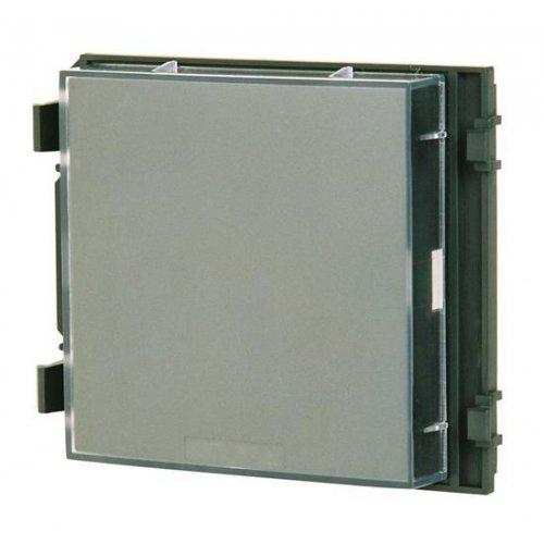 Bosch FDP0001A
