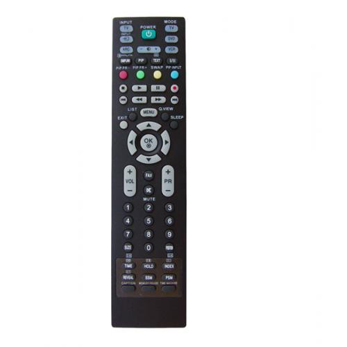 Τηλεχειριστήριο LG LCD MKJ39170805