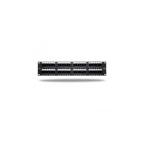 Patch panel UTP CAT5e 48P 2U 7P-48TK11 Pro'skit