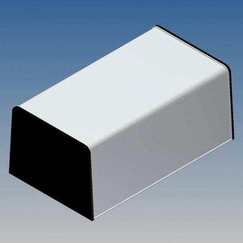 Κουτί WALL-4.23 170x99.5x74mm Teko