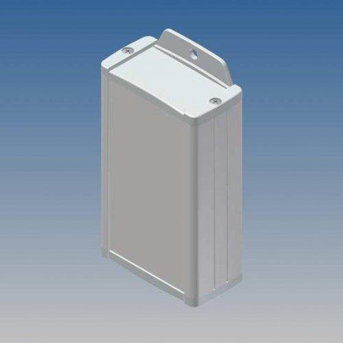 Κουτί TEKAL-12E.29 100x59.9x30.9mm Αλουμινίου Teko