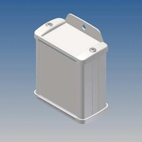 Κουτί TEKAM-11E.7 70x59.9x30.9mm IP65 Αλουμινίου Teko