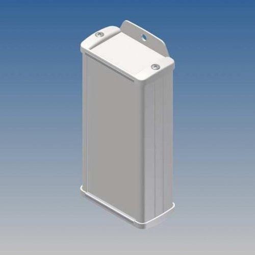 Κουτί TEKAM-13E.7 125x59.9x30.9 IP65 Αλουμινίου Teko