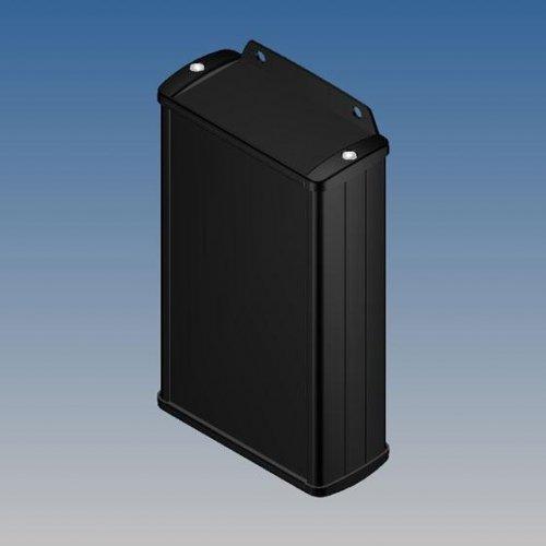 Κουτί TEKAM-22E.9 145x85.8x36.9mm IP65 Αλουμινίου Teko