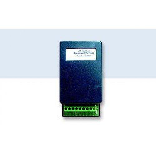 Bosch τηλεχειρισμός RE005E δέκτης