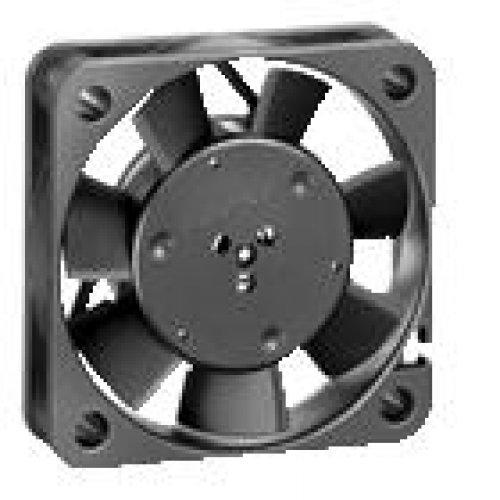 Ανεμιστήρας 12V DC 50x50x15mm 3pins SP05015S1M3 Spire