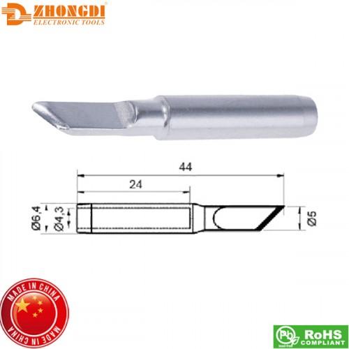 Μύτη N9-5 για κολλητήρι σταθμού ZD-8901