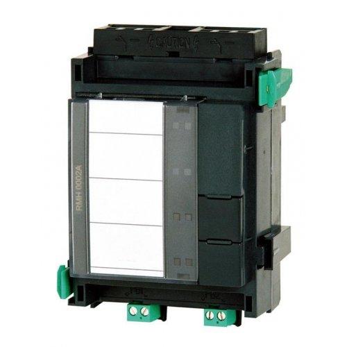 Bosch module RMH 0002A