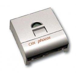 Ρυθμιστής φόρτισης 12V-24V 10Α CX-10-1.1 PHOCOS