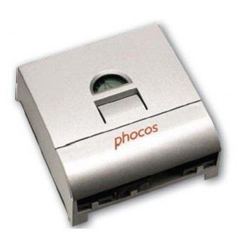 Ρυθμιστής φόρτισης 12V-24V 20Α CX-20-1.2 PHOCOS