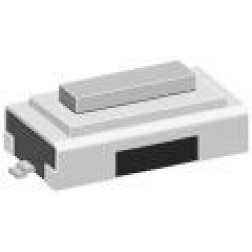 Tact switch mini SMD 2.5mm SW-910