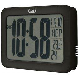 Ρολόι τοίχου ψηφιακό OM 3328 D TREVI
