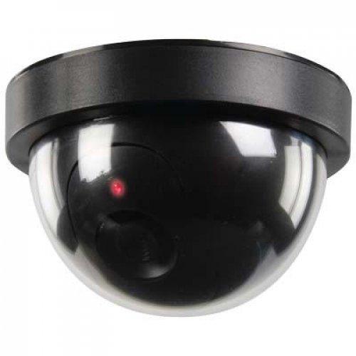 Κάμερα dummy εξωτερικού χώρου CAM50