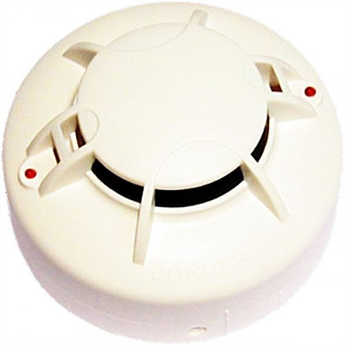 Ανιχνευτής καπνού SMD-485